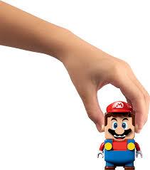 <b>LEGO</b>® <b>Super Mario</b>™ | <b>LEGO</b>.com - <b>LEGO</b>.com US