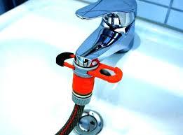 bathroom sink hose bathroom sink hose attachment faucet to adapter impressive bathtub charming garden for bath bathroom sink hose bathroom sink hose