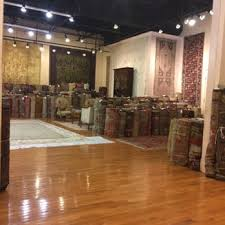 photo of surena rugs atlanta ga united states great selection of your