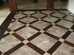 Wood and tile floor designs Wood Look Floor Designs With Tile And Wood Tile Flooring Ideas Border Designs Floor Comfydwellingcom Floor Tile Flooring Ideas For Comfortable And Beautiful Home