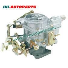Toyota 5K Carburetor 21100-13420 hh-autoparts