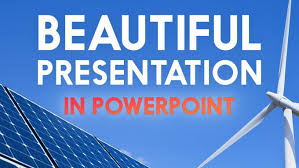 How To Prepare Slides For Ppt Murituh I Will Prepare Presentation Slides In Power Point For 20 On Www Fiverr Com