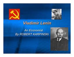 vladimir lenin essay original russian vladimir lenin soviet union ussr poster vintage russia coins culture