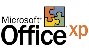 Free Download Latest Microsoft Office Microsoft Office Xp Free Download My Software Free