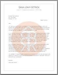 Graduate Essay Writing Service Write Narrative Speech Treasury
