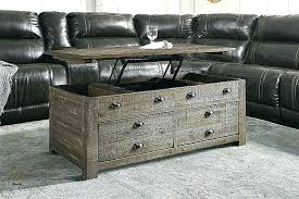 ashley coffee table sets coffee table and end tables smart lift top coffee table furniture luxury