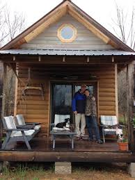tiny house michigan. Simple Michigan Living Off The Grid Can Be Illegal Inside Tiny House Michigan