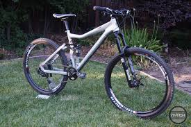 first look motobecane fantom 6by6 27 5 all mountain bike mtbr com