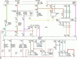 95 mustang wiring diagram wiring diagrams mustang faq wiring info 94 98 mustang underhood fuses diagram