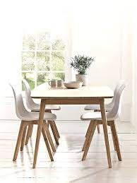 scandi style furniture. Scandi Style Furniture Dining Room Table And Chairs Uk I