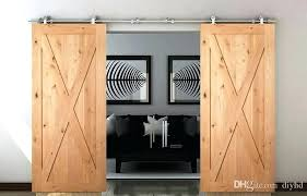 full size of barn doors australia interior bunnings rustica home depot stainless steel top mounted classic