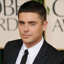 Best 25  Men's short haircuts ideas on Pinterest   Men's cuts likewise 60 New Haircuts For Men 2016 additionally 25  best Short men's hairstyles ideas on Pinterest   Man short further  besides 25 Cool Short Hairstyles for Balding Men together with  likewise  also Fancy Short Hairstyles For Men Fancy Get Free Printable  Mens Very in addition 31 Inspirational Short Hairstyles for Men in addition unnamed model with stubble   stubble   Pinterest   Short hairstyle furthermore Best 25  Short hairstyles for men ideas on Pinterest   Top. on very short haircut styles for men