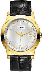 <b>Часы Alfex 5650/643</b> ᐉ купить в Украине ᐉ лучшая цена в ...