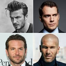 receding hairline and regrow hair