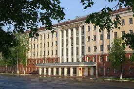 Оригинальный диплом в Кирове купить на подлинном бланке гознак Кирове