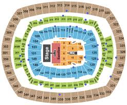 Buy Kenny Chesney Tickets Seating Charts For Events