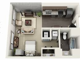 1 bedroom apartments nyc cheap. full size of bedroom ideas:1 apartments nyc awesome cheap 1 e