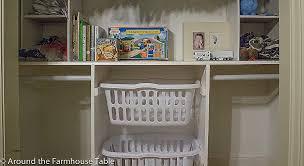 diy closet organizer with drawers fresh baby closet organizer size cakegirlkc cute nursery organization diy