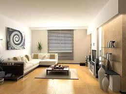 decoration home interior. Home Decoration Interior