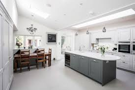 impressing kitchen island seating. Testimonials | Beautiful Handmade Kitchens, Bootrooms, Bathrooms, Bedrooms Burlanes Interiors Kent And Essex Impressing Kitchen Island Seating L