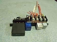 audi a6 fuses fuse boxes audi a6 c5 2 5 tdi avant 1997 2005 fuse box bfc