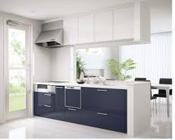 Inside Kitchen Cabinet Storage Kitchen Free Standing Kitchen Cabinets With Affordable Free