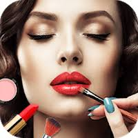 makeup editor beauty photo editor selfie camera free app