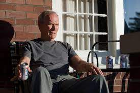 The Best Clint Eastwood Movies and ...