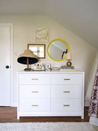 dressers for teenage girl. Bedroom Furniture Decorating Ideas About Dresser Styling On With Dressers For Teenage Girl