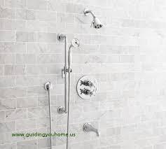 luxury handheld shower head for bathtub faucet lovely hand held shower heads