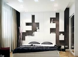 Modern Japanese Bedroom The Makings Of A Modern Bedroom Interior Design Ideas Avsoorg