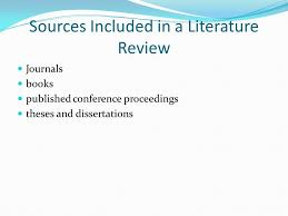 Dissertation help literature review oneclickdiamond com Template net Other Size s