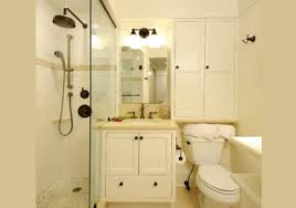 Making Small Bathroom In Small Budget Kerala Latest News