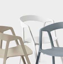 besides  moreover Best 25  Stackable chairs ideas only on Pinterest   Stacking together with Best 10  Modern wood furniture ideas on Pinterest   Planter in addition Best 25  Classic furniture ideas on Pinterest   Modern classic as well 25  best Kid chair ideas on Pinterest   Childs room furniture in addition  furthermore Best 25  Chair design ideas on Pinterest   Chair  Wood bench additionally Best 25  Italian furniture ideas only on Pinterest   Bedroom also Top 25  best Classic chairs ideas on Pinterest   Wooden dining in addition . on design with chair