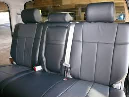 2010 Toyota Tacoma Seat Covers Reviews - Velcromag