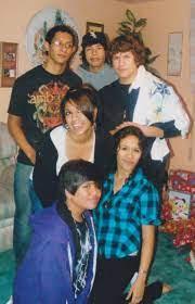 Martin Ellison Obituary - Scottsdale, AZ