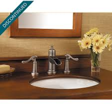 Pewter Bathroom Faucets Rustic Pewter Ashfield Widespread Bath Faucet Gt49 Yp1e