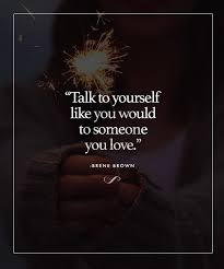 Quotes About Loving Yourself Fascinating 48 Uplifting Quotes About Loving Yourself Because You Alone Are