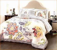 10 Qvc Bedroom Sets | Bedroom Gallery Image