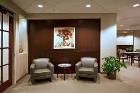 medical office design ideas office. medical office interior design portfoliovarisco designs u2013 varisco ideas d