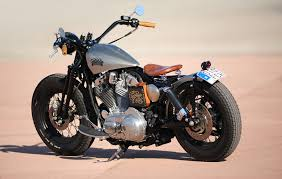 gascap motor s blog gascap motorbike 2006 sportster 883 bobber