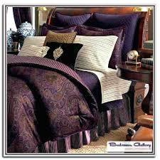 ralph lauren cayden paisley comforter set wonderful duvet cover