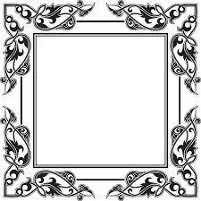 frame border design. Picture Frames Designs Free Vector Oval Vintage Frame Design Photo Download Border E