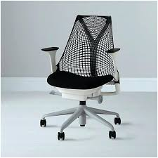 sayl office chair. Herman Miller Sayl Office Chair A How To Buy John Review