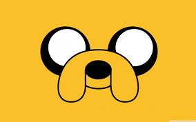Illustration, anime, adventure time, marceline. Adventure Time Wallpapers Hd Wallpaper Cave