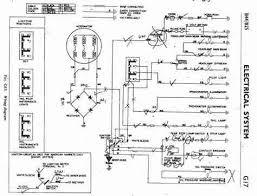 1968 bsa wiring diagram data wiring diagram wiring diagram bsa a65l wiring diagram library yamaha wiring diagram 1968 bsa wiring diagram