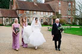 bridal hairdresser hshire