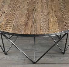 restoration hardware round dining table designs baroque parquet coffee restorat restoration hardware round coffee table marble full