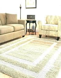 beige area rugs 8a10 beige area rugs living room rugs best living area room rugs large