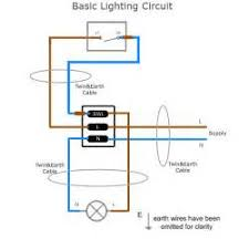 simple wiring diagram for spotlights simple image wiring diagram spotlights navara images automotive wiring crimp on simple wiring diagram for spotlights